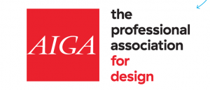 AIGA - the professional association for design