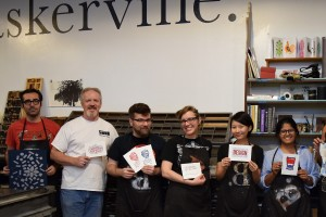 baskerville_aiganeworleansworkshop2015-5