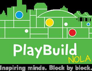 playbuild-nola
